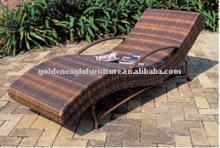 poolside beach chair