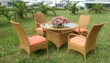 hot sale! 2013 new design dining room furniture sets MG-123