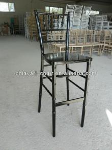 wholesale solid wood chiavari bar  lounge   chair s