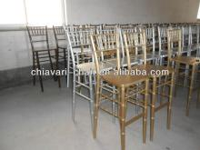 cheap used bar stools wholesale solid wood bar chairs