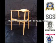 imitation wooden dining chair designs