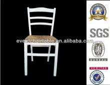 leisure wooden dining chair designs