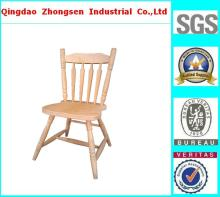 new style  wooden  dinning  chair