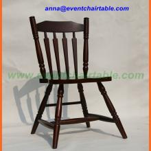 wooden   dining  chair for living room