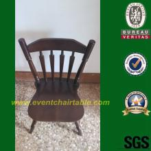 wooden dining chair for dinning room
