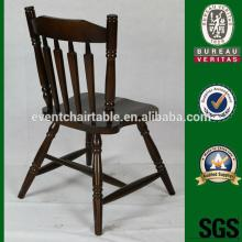 wooden dinning chair on sale ZS-NEW