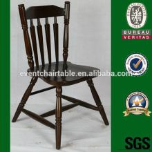 hall room chairs ZS-NEW