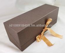 Box for Chocolate Bar READY STOCK 26 pcs