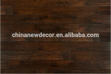 dark chocolate easy living unilin click laminate flooring 8mm ac4