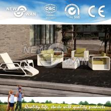 Living Accents Outdoor Furniture Products China Living Accents Outdoor Furniture Supplier