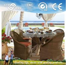 outdoor garden chair/ outdoor chair/ garden furniture