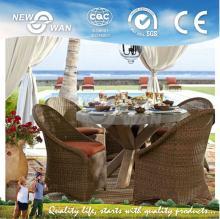 garden dining set/ outdoor dining set/dining set