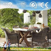 rattan  furniture/ garden furniture/  rattan   chair