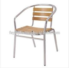 High quality aluminium chair outdoor chair with water-proof(YA-9005)
