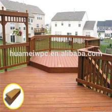 Good Price Outdoor WPC Eco Deck