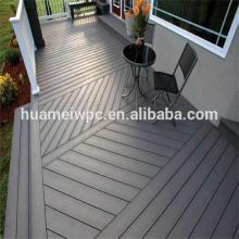 Cheap Floor Tiles WPC  Wooden  Floor