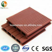 Hot Selling Of WPC Outdoor Decking WPC Floor