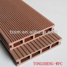 China wpc in good quality and best design to make your house beautiful