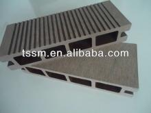 good quality wood plastic composite(wpc) decking, wpc flooring, wpc railling, wpc fencing and door