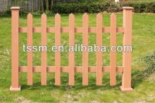 wood plastic composites decking, wpc railling, wpc wall panel
