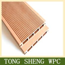 tiles for decking  price s  wood  plastic composite