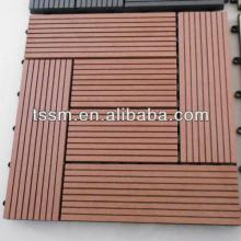 prezzi decking DIY wpc products,China prezzi decking DIY wpc supplier