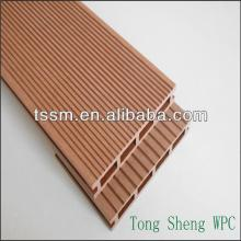 USA wpc outdoor decking lowes