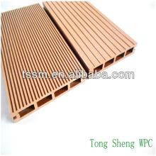 outdoor furniture wpc decking