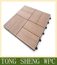 Walmart wooden composite deck