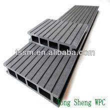 wpc flooring furniture for balcony