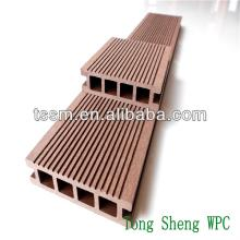 wpc decking floor garden furniture