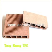2013 new design wpc wood plastic composite