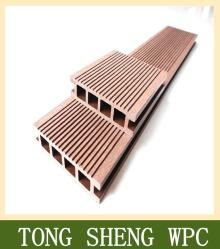 wood  plastic composite price perfect  design