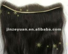 black indian hair lace frontal closure