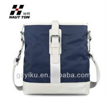 Men s Handbag Nylon Bag 2013 New Arrivals