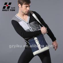 Nylon Bag Casual Cross Bag for men