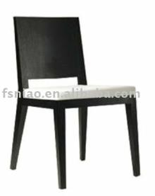 solid  wooden   chair  G-803
