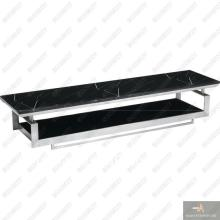 simple coffee table NA11-46