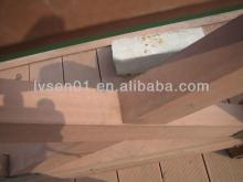 WPC DIY decking tiles DIY wpc decking floor DIY wpc board