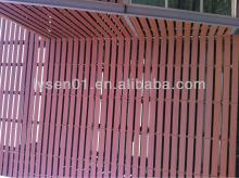 decoration wpc decking hot sale outdoor wpc decking prices