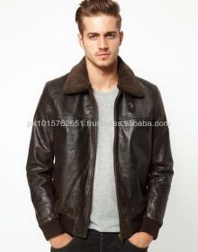 Motorcycle Jackets/Motorcycle leather jackets