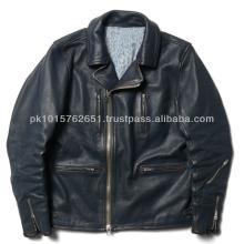 motorcycle jacket with extra 2 pokit