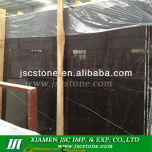 Chinese Pietra Grey Marble