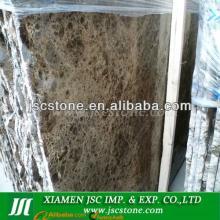 dark emperador marble slab in stock, brown big slab, brow marble small slab in stock, experador marb