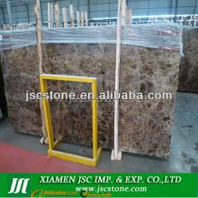 dark emperador marble slabs, brown mable step, brow marble small slab in stock, experador marble flo