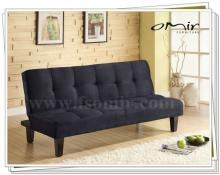 Classic Folding sofa bed SS7001 best for small spaced  household