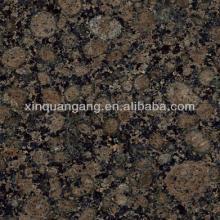 Beautiful BALTIC BROWN Granite Marble