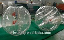bubble ball for sale , inflatable bumper ball