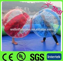 wide vision hanging ball  chair  bubble/loopy ball