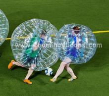 Bumper Bubble Foot ball   Body   Zorb   Ball s Low  Price